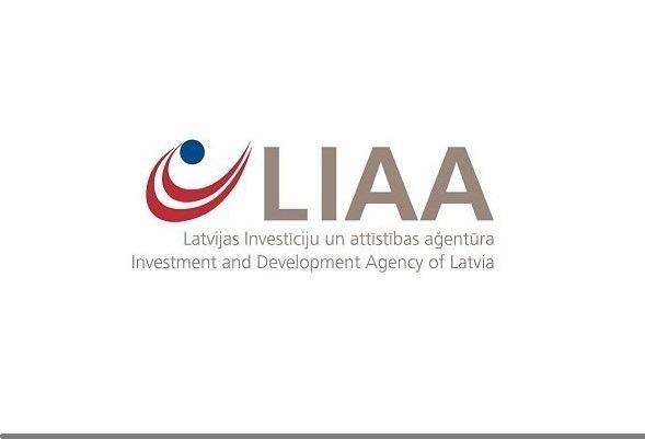 Business coaching LIAA