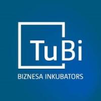 Turibas inkubators_koučings