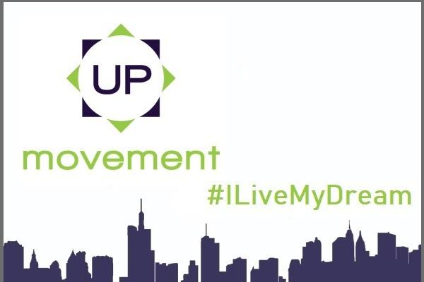 Live Your Dreams Projekts
